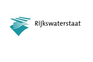 rijkswaterstaat rikz